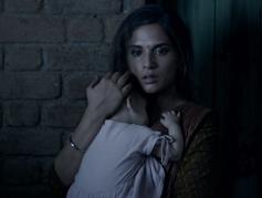 Richa Chadda in Sarbjit