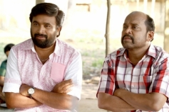 Sasikumar and Thambi Ramaiah