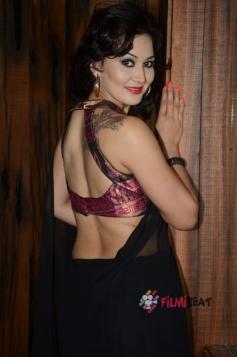 Juliana Nicol