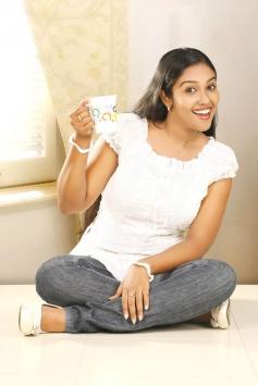 Sushma Prakash