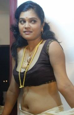 Thigattadha Kadhal