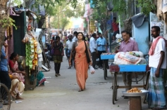 Amala Paul in Amma Kanakku