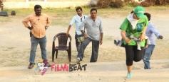 Director Sajo Sundar New Movie