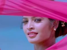 Sanchita Shetty in Badmaash
