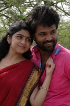 Sandikuthirai