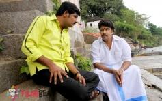Sundar C and Sathish