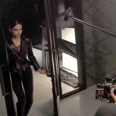 Deepika Padukone in XXX : The Return Of Xander Cage