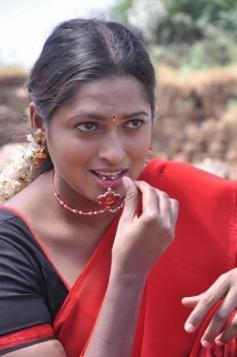 Egnapuram