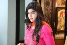 Naina Sarwar