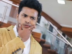 Vijay Suriya In Sa