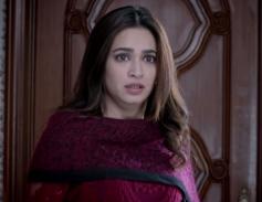 Kriti Kharbanda in Raaz Reboot