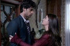 Kriti Kharbanda & Gaurav Arora