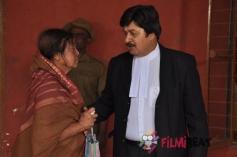 Kempammana Court Case