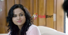 Sheethal Shetty In Prema Geema Jaane Do