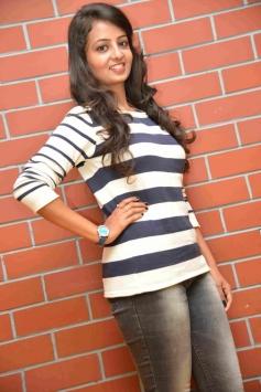 Priya Shekhar