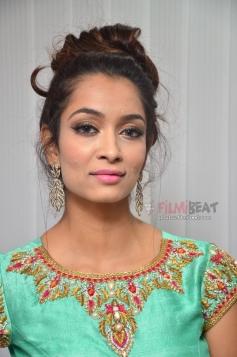 Reshmi Tagore