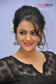 Sruthi Sodhi