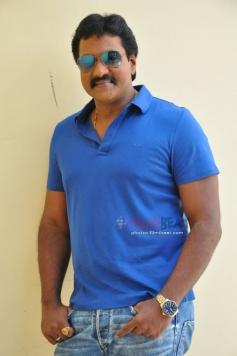 Sunil (Telugu Actor)