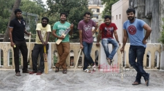 Chennai 28 Part 2