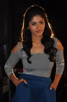 Roshini Prakash