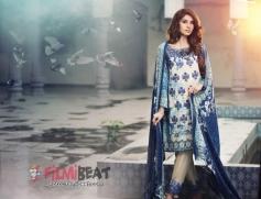 Saeeda Imtiaz