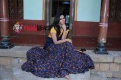 Sruthi Hariharan In Bootayyana Mommaga Ayyu