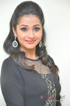 Manasa Manohar
