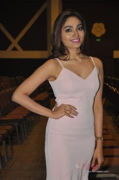 Aishwarya Devan