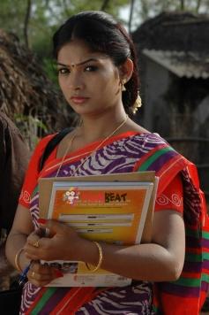 Viruthachalam
