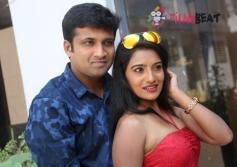 Katrina Kareeena Madhyalo Kamalhasan