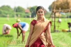 Pichuva Kaththi