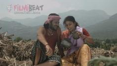 Thapattam