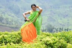 Rarandoi Veduka Chudham