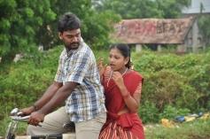 Thiruvizha