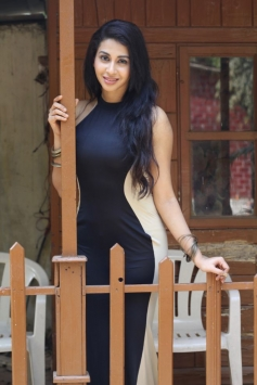 Urmila Gayathri