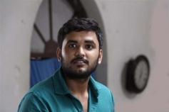 Vilayattu Aarambam
