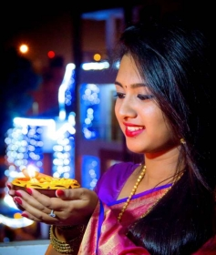 Shivanapada