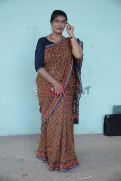 Halli Panchayathi