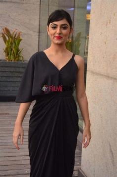 Pooja K Dhoshi