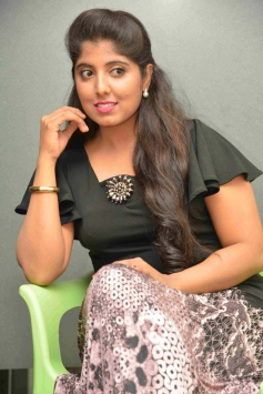 Chitra Rangaswamy