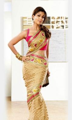 Nayantara Unseen Photos