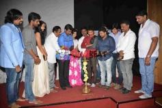 Devrantha Manushya Audio Release