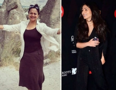 Stunningly Daughters Of Actresses