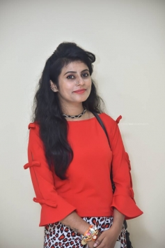 Naam Audio Launch