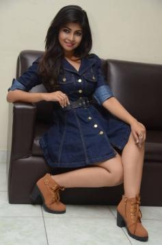 Sreejitha