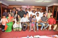 6 To 6 Movie Press Meet