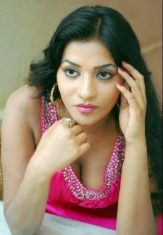 Anitha Reddy Hot Photogallery