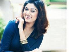Bigg Boss Tamil Oviya Helen Unseen Photos