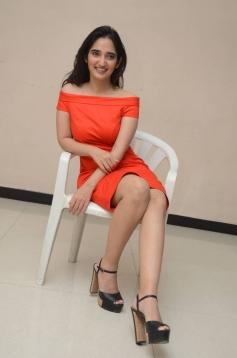 Radhika Mehrothra