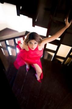 Jennifer Winget Latest Photoshoot Pictures
